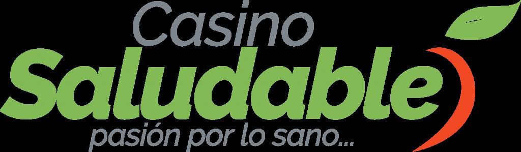 logo-casinosaludable-original