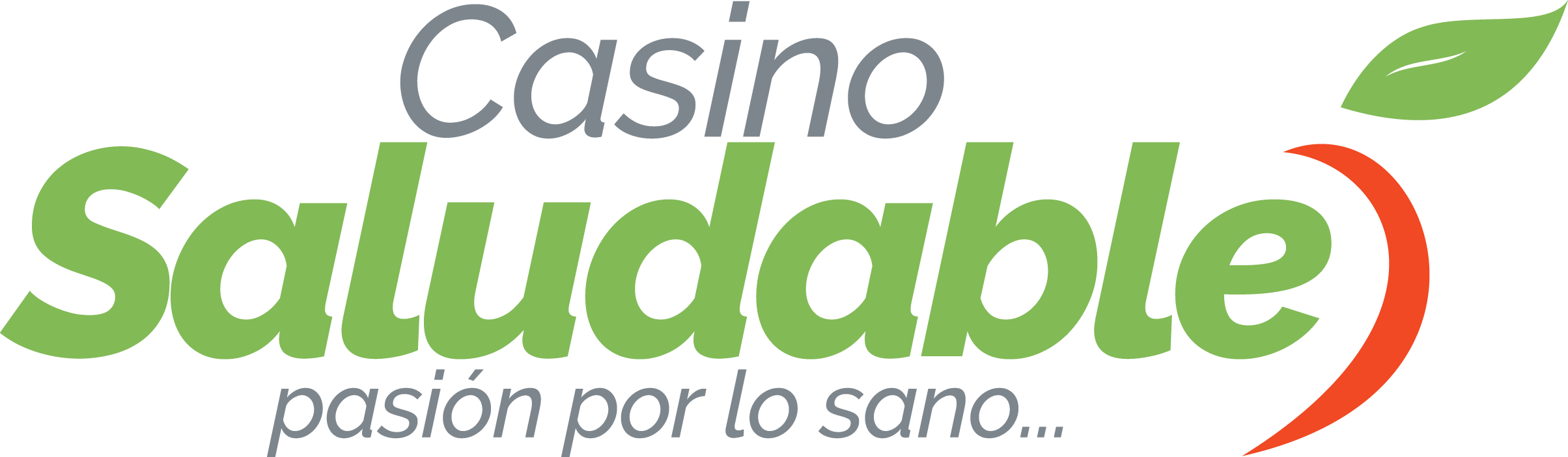 Casino Saludable