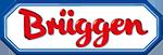logo-brueggen