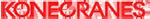 logo-konecranes