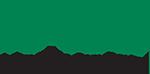logo_ifco-2009